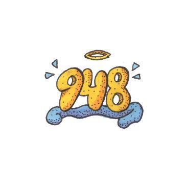 @948_beats