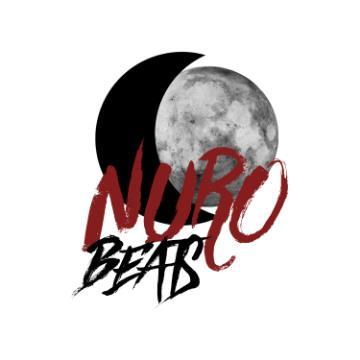 NuroBeats