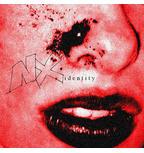 nxidentity