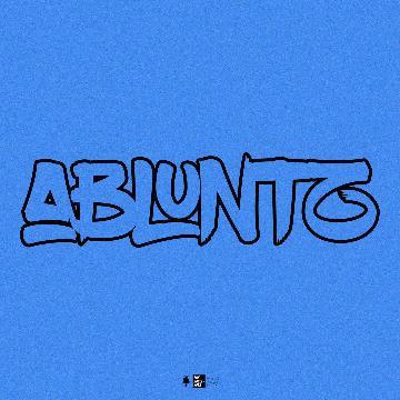 A-Bluntz