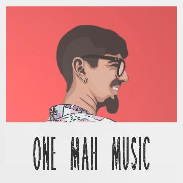 One Mah