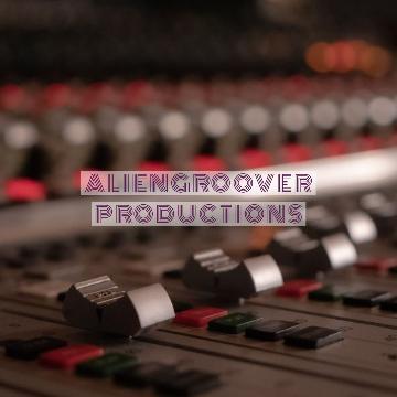 Aliengroover