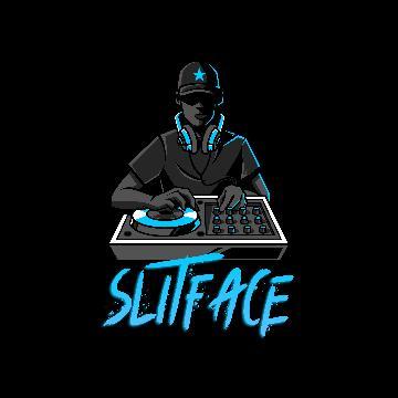 Slitface
