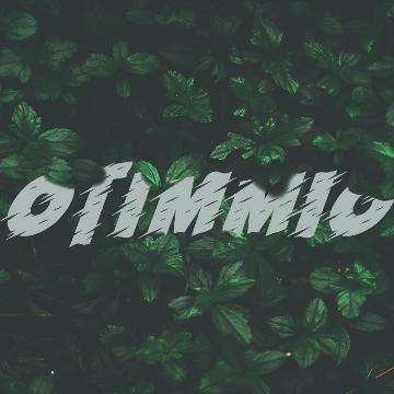 oTIMMIo