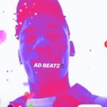 AD BEATZ