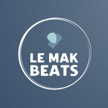 Le Mak