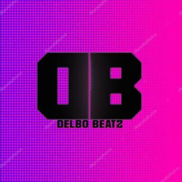 Delbo Beatz