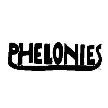 phel0nies