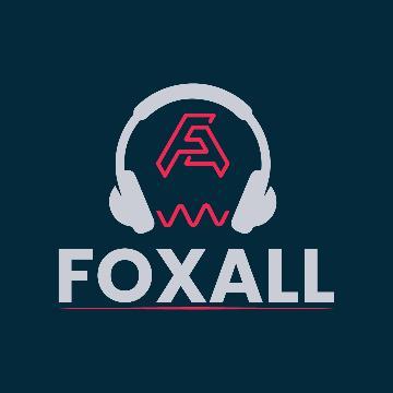 FoxallBeats