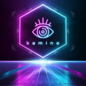 Kamino | BUY 1 GET 1 FREE