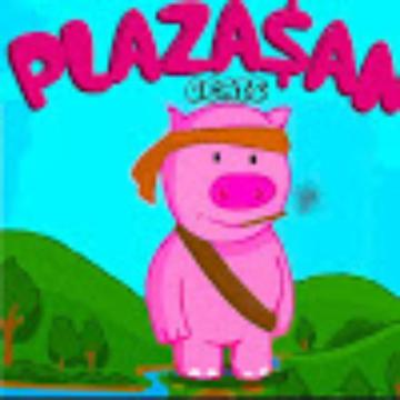 Plaza$am