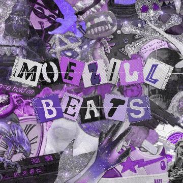 Moezill Beats