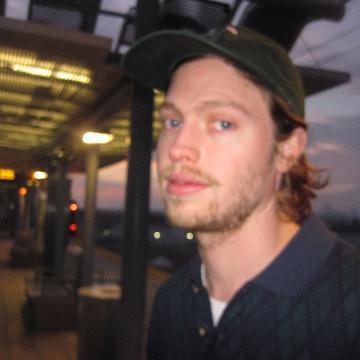Producer Dane