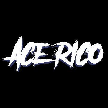 Ace Rico