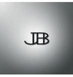 Josh B. Productions