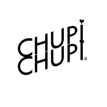Prod Chupi