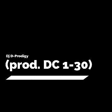 DC 1-30
