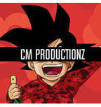 CM Productionz