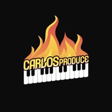 CARLOSproduce