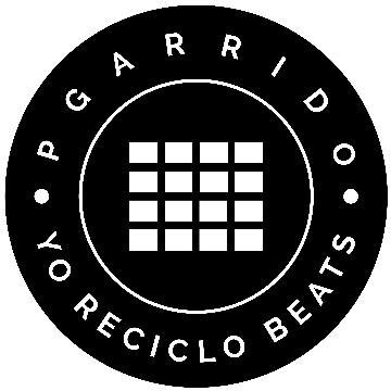 P Garrido