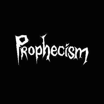 Prophecism