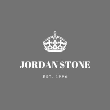 Jordan $tone