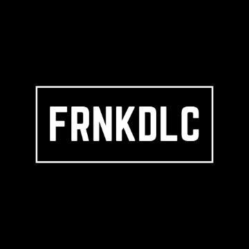 FRNKDLC