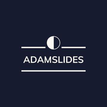 AdamSlides