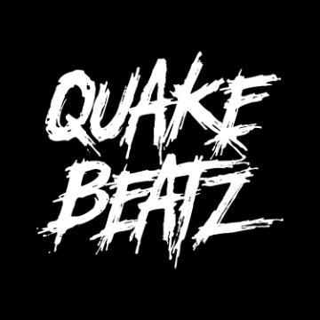 QuakeBeatz