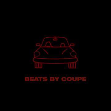 beatsbycoupe