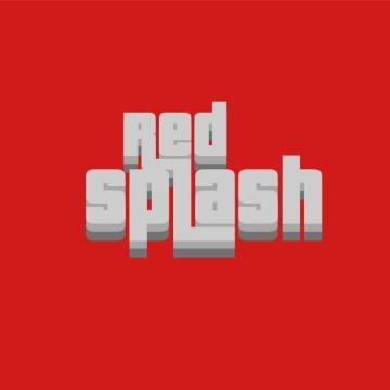 redsplash2