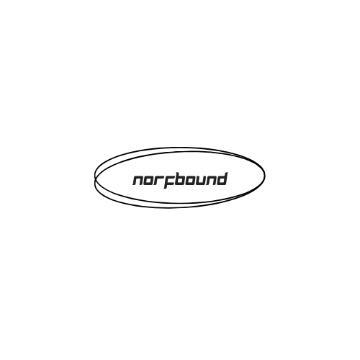 norfbound
