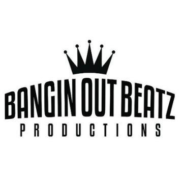 BanginOutBeatz Productions