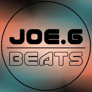 Joe.G