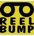 Reel Bump
