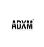 ADXMADXM