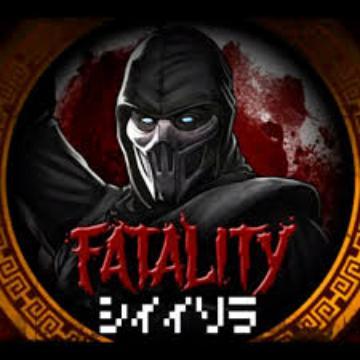 Fatality Beatz