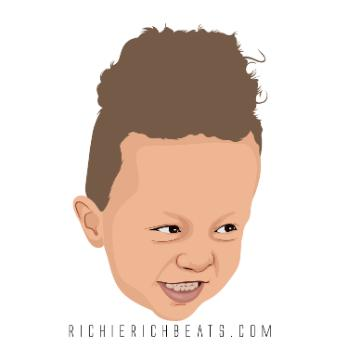 Richie Rich Beats