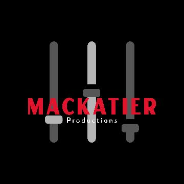 mackatierproductions