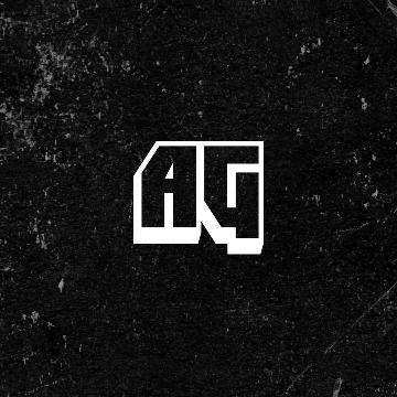 AG BEATS