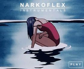 narkoflex