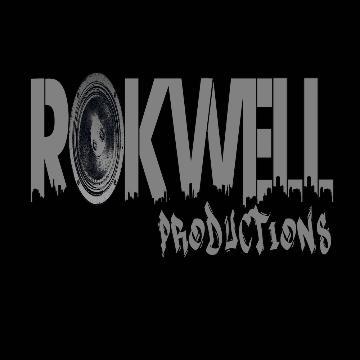 Derrick Stockwell