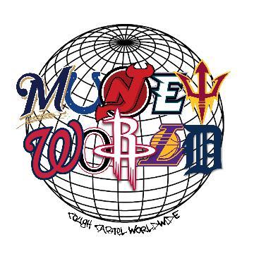 MuneyWorld