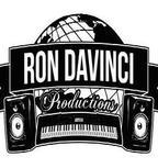 Ron Davinci