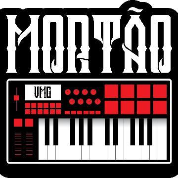 Mortao VMG