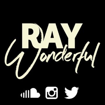 RayWonderful