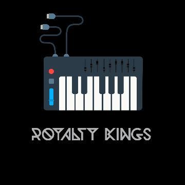 Royalty Kings