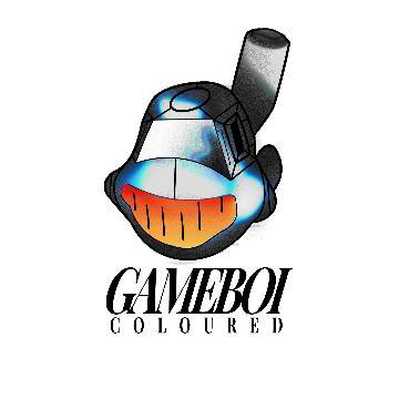 gameboicoloured