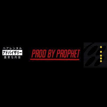 ProdByProphet
