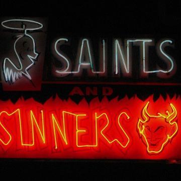 saintblurr